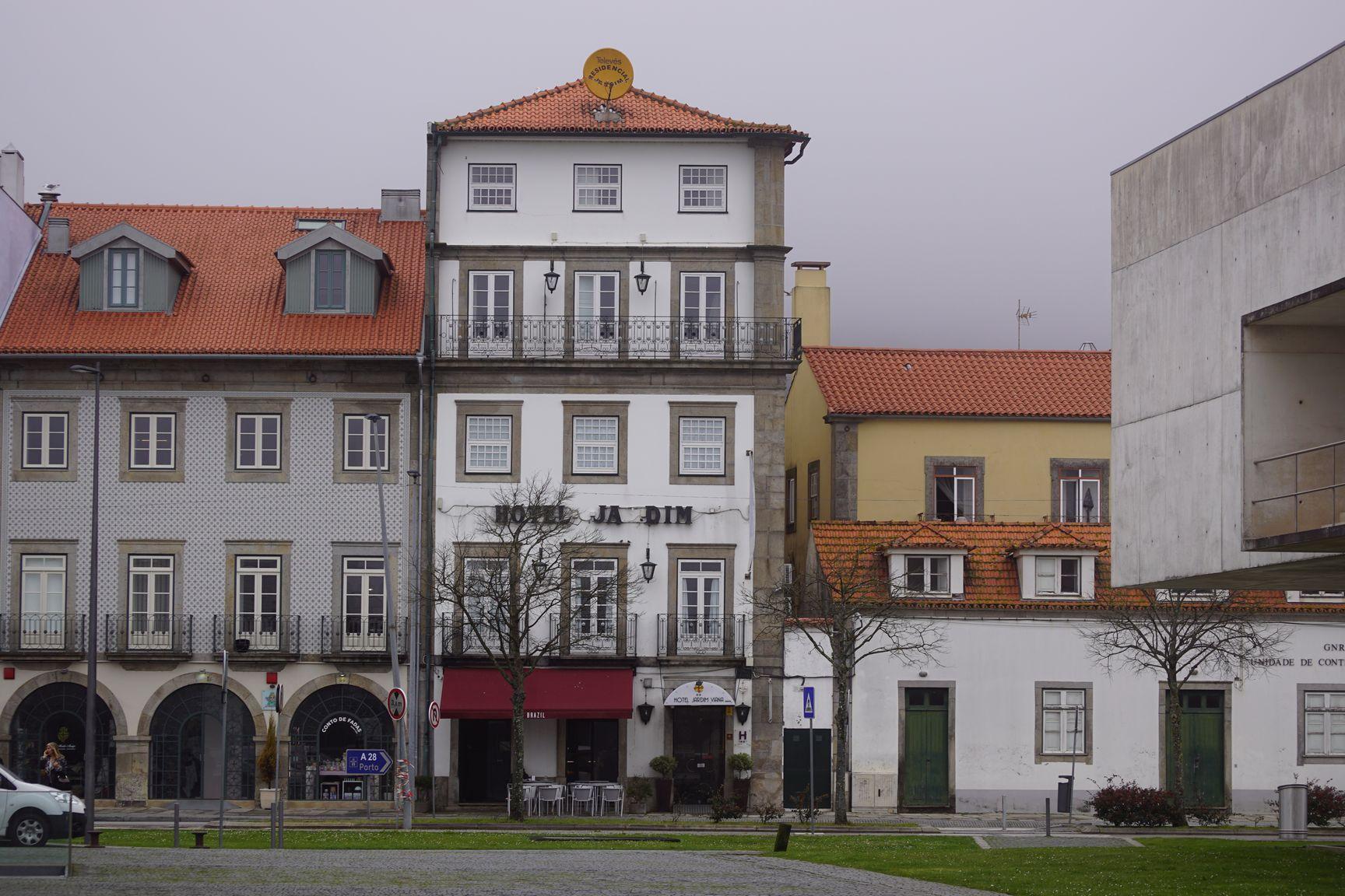 Viana do castelo mars 2020 (5)