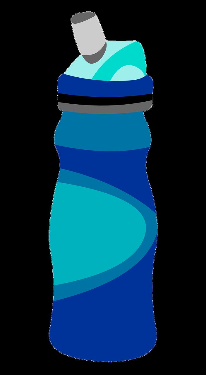 water-bottle-2238811_1280