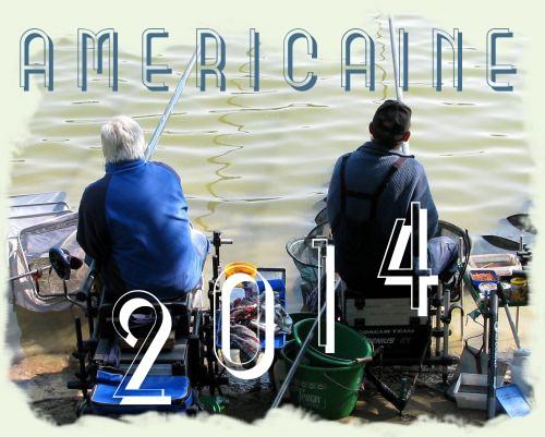 Américaine 2014 site . jpg.jpg