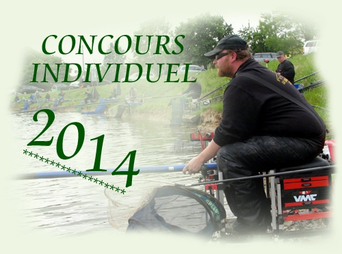 Concours individuel 2014  site.jpg