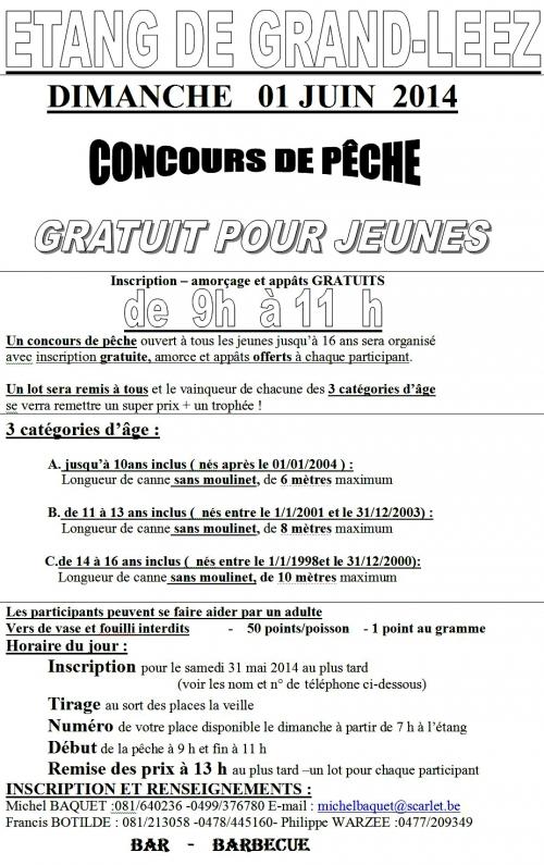 Jeunes 2014.jpg