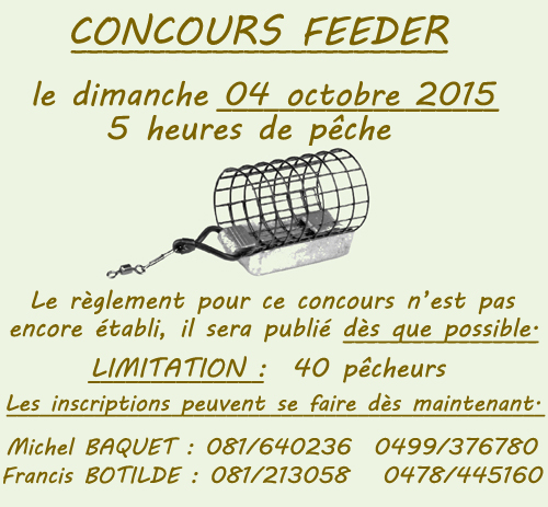 CONCOURS FEEDER  04 10 2015.jpg