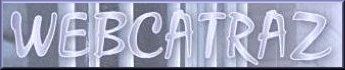 webcatraz.jpg