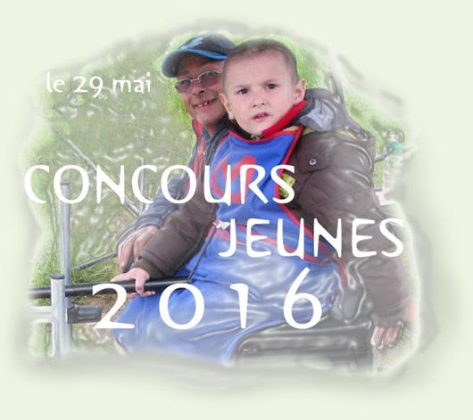 Concours jeunes 2016 copie.jpg