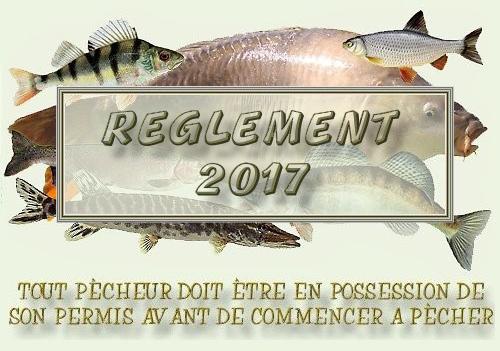 règlement titre  2017 bis.jpg