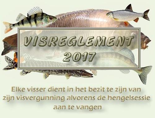 VISREGLEMENT  2017.jpg