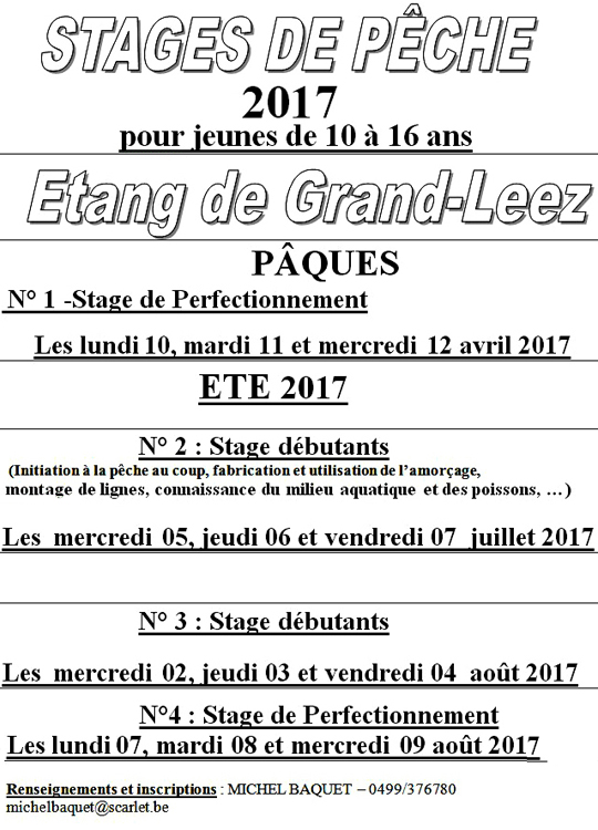Stages 2017  Grand-Leez 540.jpg