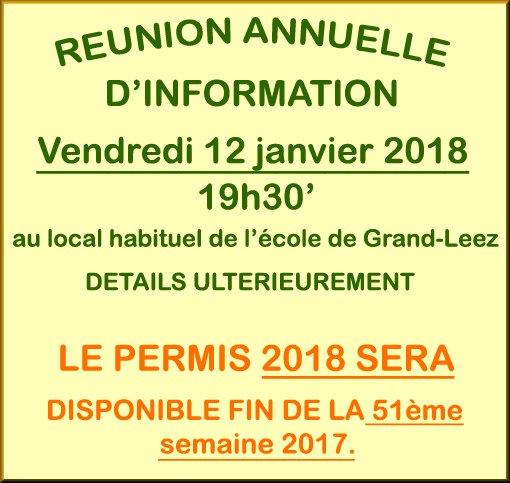 Réunion 2018.jpg