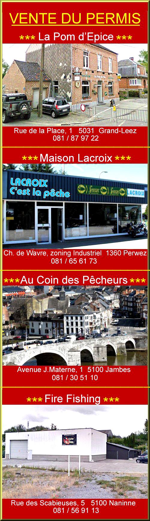 Vente du pemis copie 4.jpg
