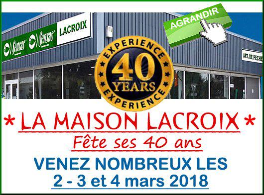 Lacroix 530 4.jpg