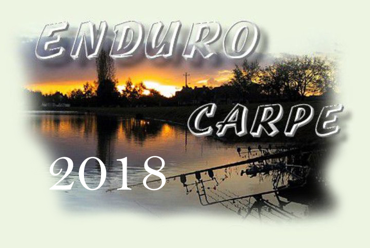 enduro titre 2018 copie.jpg