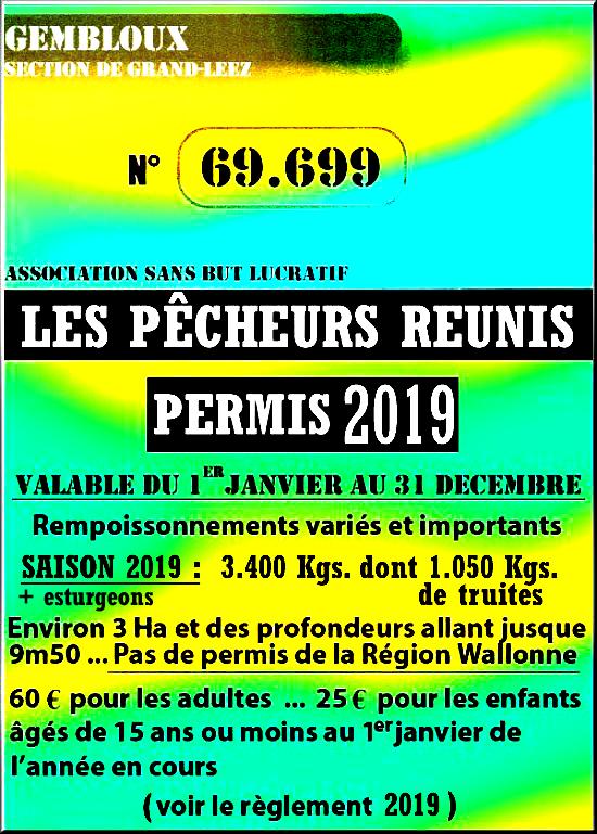 PERMIS ACCUEIL 2019 jaune copie 2.jpg