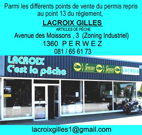 LACROIX.jpg