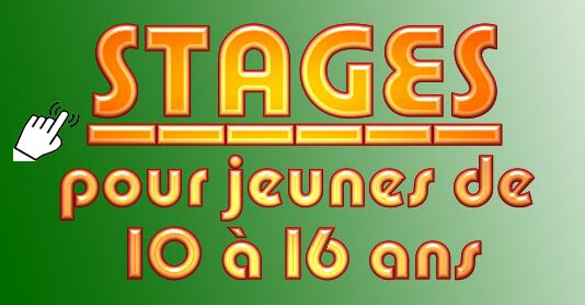 STAGES affiche copie.jpg