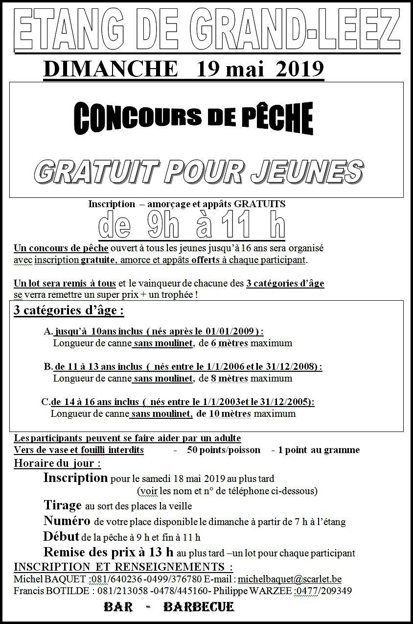 Jeunes 2019.jpg