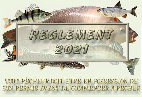 règlement titre  2021.jpg