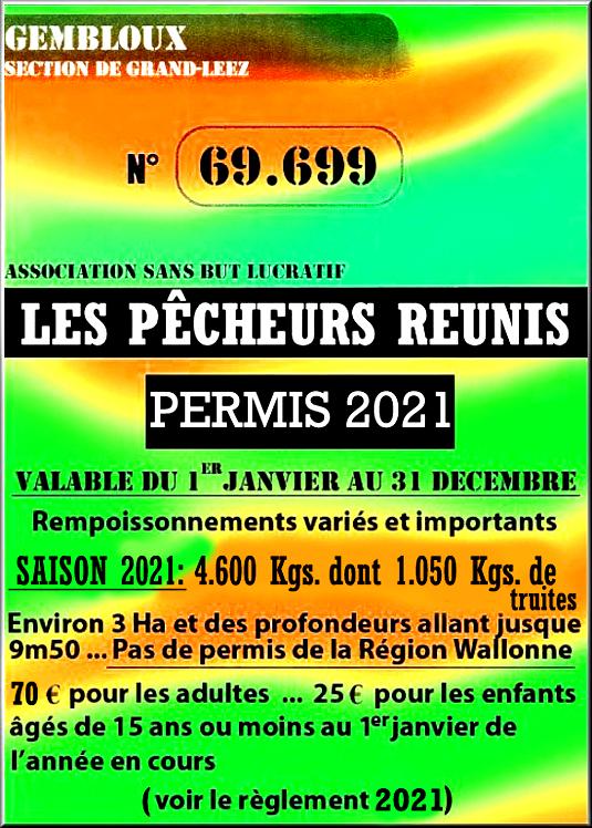PERMIS 2021       535      accueil copie.jpg