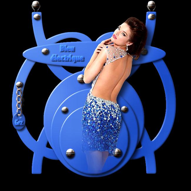 Bleu électrique.png