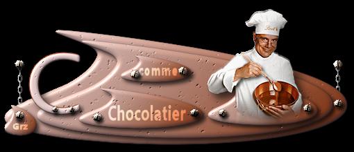 chocolatier.png