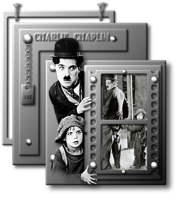 charlie chaplin.png