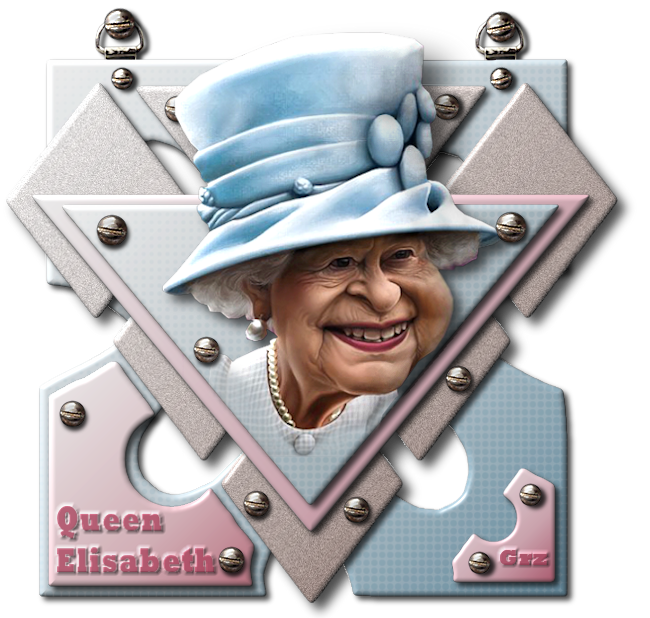queen Elisabeth template septembre 2016.png