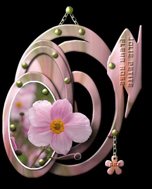 fleur rose.png