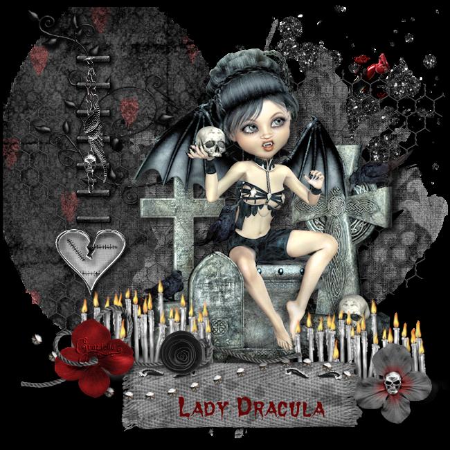Lady Dracula.png