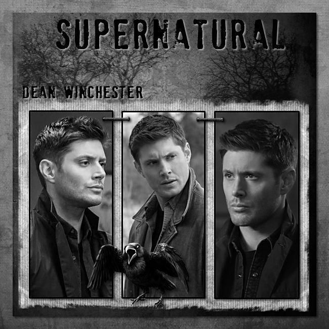 Dean Winchester.jpg