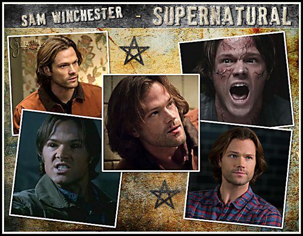 Sam Winchester.jpg