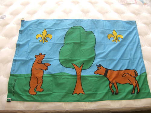 drapeau-ossau.jpg