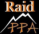 RAID PPA.jpg