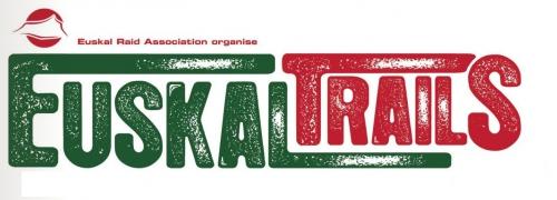 Logo Euskal Trail.jpg
