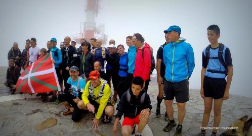 Journée Utile Trail Runner Fondation (1).jpg