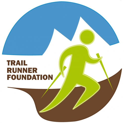 12 TRAIL RUNNER FONDATION.jpg