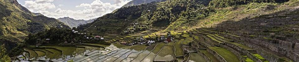 Photos et lettres  des Philippines, de France  et d'ailleurs