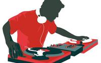 DJ GUY  : 3 SONOS / 3 D'Js / 3 AMBIANCES A VOTRE D