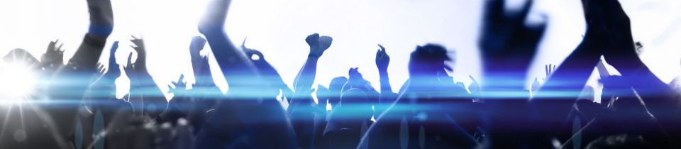 DJ GUY : LA MUSIQUE SELON VOS ENVIES
