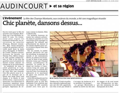 fête des Champs Montants 2014.jpg