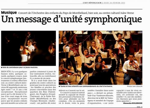 Concert de l'Orchestre des enfants du Pays de Montbéliard.jpg