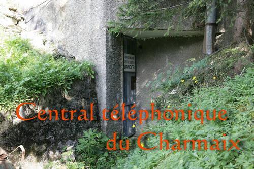 Le Charmaix Modane 01.jpg