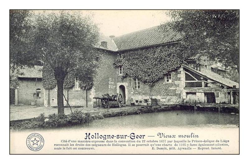 Hollogne-sur-Geer 02.jpg