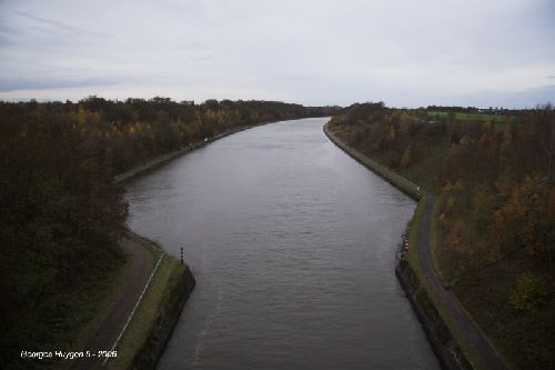 Pont de Vroenhoven