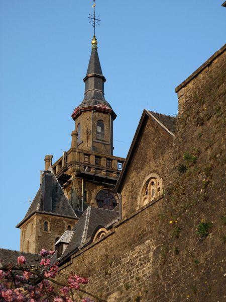 Saint Donat