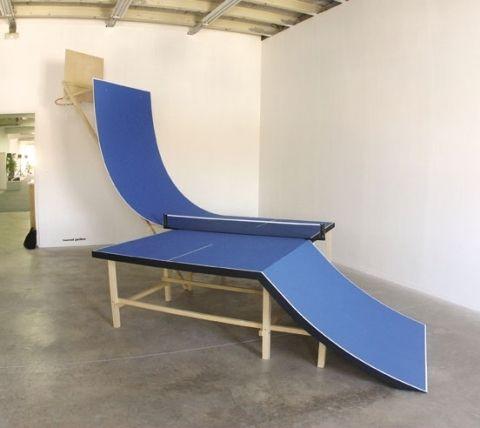 ça une table ?