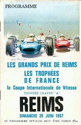 Reims 67 Cover Origine.jpg