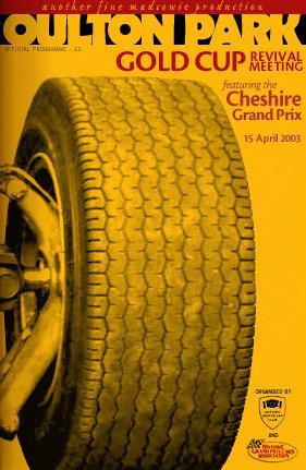 Oulton Park V2 cover Bapom.JPG