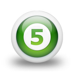 Logo Top 5.png