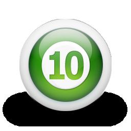 Logo Top 10.png