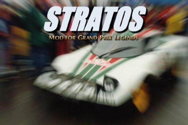 GEMPIC carsRX.jpg