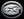 logo_eagle.jpg